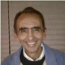 Dr. Raúl Ortiz Mena G. Medicina Integrativa