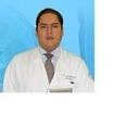 Dr. Fernando Gonzalez Meza Garcia urología