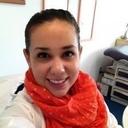 Dra. Yunuen Guadalupe Vargas Infante Nutrición - Educación en Diabetes