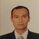 Dr. Miguel Angel Souto Del Bosque ONCOLOGIA RADIOTERAPICA