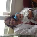 Dra. Ana  Morales Galindo  Pediatra egresada del Centro Medico Naciónal Siglo XXI