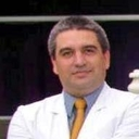 Dr. Gustavo Azcona-Arteaga ORTOPEDIA Y TRAUMATOLOGIA, Cirugía Articular