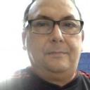 Dr. Daniel Hugo Uribe Gonzalez Medicina general, Medicina Turística.