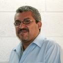 Dr. Luis Angelo ODONTOLOGIA GENERAL