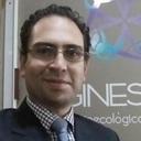 Dr. Claudio M. Góngora Lastra Ginecología, Obstetricia y Endocrinología Ginecológica