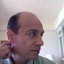 Dr. Ivan Garcia Campos Endodoncia