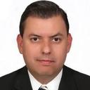 Dr. Alfonso Rodríguez Jaramillo Pediatría/ Neumología / Terapia del Lenguaje