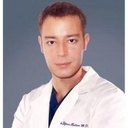 Dr. Andrés López-Muñoz Cirugía / Medicina De Urgencias / Medicina Estética