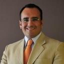 Dr. Roberto Valdivia Broncales Cirugía Plástica