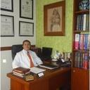 Dr. Gregorio Osuna Cámara Ortopedia y Traumatología, Ortopedia Pediátrica