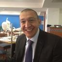 Dr. Sergio Arturo Arizmendi Issasi CIRUJANO ONCOLOGO