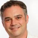 Dr. Juan Felipe Patron Ortopedia pediátrica