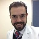 Dr. Raul Rodrigo Arredondo Merino ginecologia y obstetricia