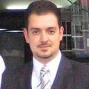 Dr. Manuel Gil Ascencio OTORRINOLARINGOLOGO