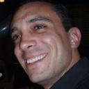 Dr. Alfonso Martin Medicina General