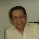 Dr. Roberto Garay Pediatria-Pulmonologia