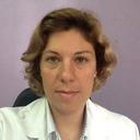 Dra. Amparo Herrasti L Ginecologia