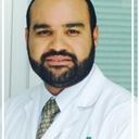 Dr. Miguel  Sánchez Caba Urología, trasplante renal, cirugía robótica y laparoscopica