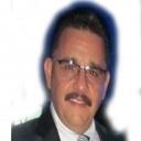 Dr. Hugo De Jesús Ballesteros Loyo Cirugia General, Cirugia del Aparato Digestivo