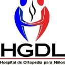 Dr. Elias Humberto Ortopedia y traumatología con subespecialidad en cirugía de columna vertebral