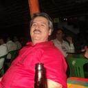 Dr. Otoniel Villarreal Cantu TRAUMATOLOGIA Y ORTOPEDIA, CIRUGIA DE COLUMNA VERTEBRAL