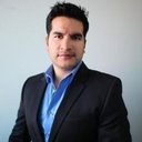 Dr. Jorge Cortez Medicina Estetica