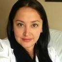 Dra. Erika Beatriz  Michaca Soto Otorrinolaringología y Cirugía Plástica Facial