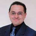 Dr. Dr. Eduardo Psiquiatría