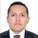 Dr. Rodrigo  Espinosa Gomez  Ginecologia y Obstetricia, Medicina Materno Fetal