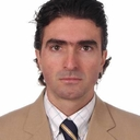 Dr. Jaime Alcocer Urueta Ginecologia y Obstetricia Endoscopia Ginecologica
