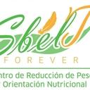 Dr. Dr. Oscar Bariatría y Nutrición, Control de Peso