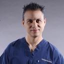 Dr. Francisco Perez Chavez Cirugía Plástica, Estética y Reconstructiva