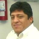 Dr. Marcos Evaristo  Lopez medicina general