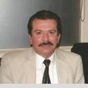 Dr. Eduardo  Cirujano  General