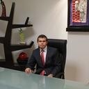 Dr. Rubén Nieto Balcázar Cirugía Plástica Estética y Reconstructiva