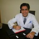 Dr. Juan Manuel Urología