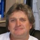 Dr. Guillermo Corona Ginecoobstetricia- Medicina Perinatal- Colposcopia- Laparoscopia e Histeroscopia