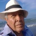 Dr. Gerardo Macip UROLOGIA