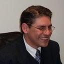 Dr. Carlos Gerardo GINECOLOGIA Y OBSTETRICIA, BIOLOGIA DE LA REPRODUCCION