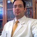 Dr. Ernesto Martin-Menjivar Cirugia Plastica Estetica y Reconstructiva