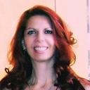 Dra. Susana Luisa Valenzuela - Cirugía Plástica, Estética y Reconstructiva.