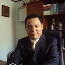 Dr. Dr. Gerardo Gastroenterología/Cirugía General