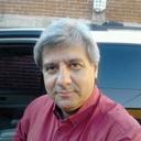 Dr. Fernando Camargo Ponce De León CIRUJANO GENERAL CON MAESTRIA EN CIRUGIA ESTETICA