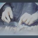Dr. Edgar Rdz. Bracho Cirugia Digestiva y Endocrina y Cirugia Laparoscopica