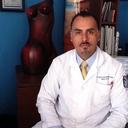 Dr. Roberto Carlos Cirugia Estetica