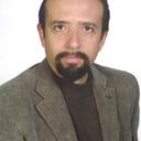 Dr. Oded Stempa ENDOCRINOLOGÍA Y DIABETES