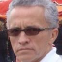 Dr. Dr. Adolfo Pardo-Garcia.,Facs. PROCTOLOGIA, APARATO DIGESTIVO Y CIRUGIA GENERAL. LAS TRES CON CEDULA DE ESPECIALISTA Y RECERTIFICACIONES VIGENTES.