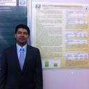 Dr. Jorge Welsh Rodríguez Cirugía Generls, Cirugía Laparoscópica, Cirugía Bariátrica
