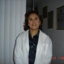 Dra. Alejandra Gollas Dermatología