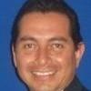 Dr. Guillermo Caletti Cirugía General, Cirugía Laparoscópica, Gastroenterología